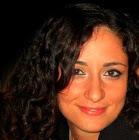 Erika Giordano